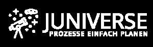 Juniverse Logo