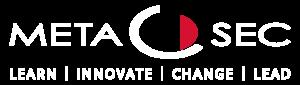 metaSEC Logo