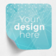 Design deinen eigenen Kiosk